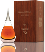 1938 Mortlach 70 Year Old