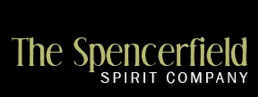 Spencerfield Spirits