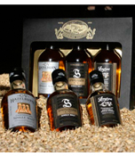 Springbank CV Collection