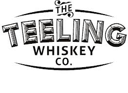 Teeling Whisky Co