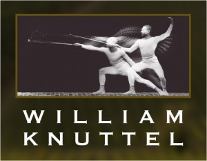 William Knuttel Wine