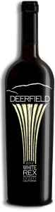 Deerfield White Rex